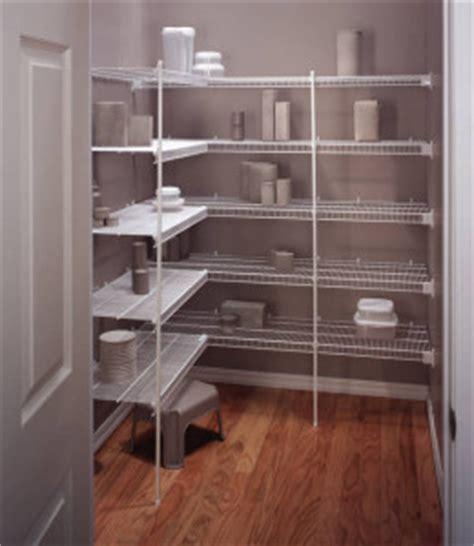 kitchen closet ideas pantry storage systems custom closets harkraft