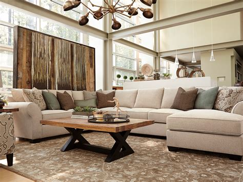 home decor stores in ta fl home decor stores miami 28 images furniture home decor