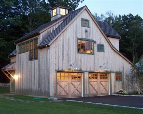 barn style garage with apartment barn garage beautiful garages