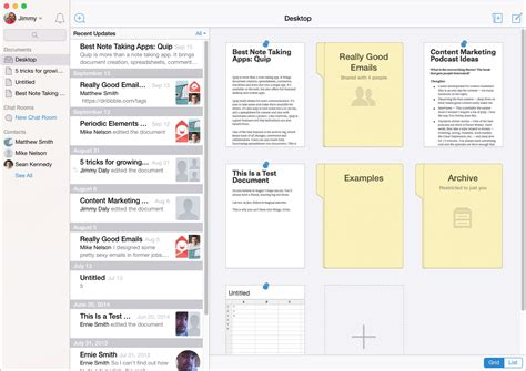 best room design app for mac 100 best room design app for mac home plan program