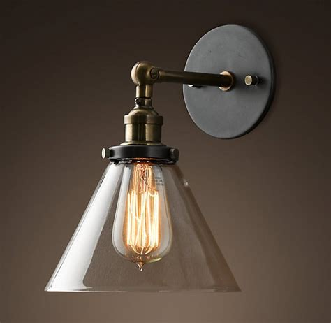 vintage bathroom wall lights vintage wall light fixtures add a touch of the 70 s or
