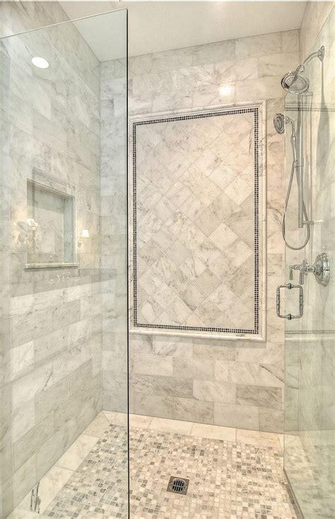 bathroom tile shower designs best 25 shower tile designs ideas on shower