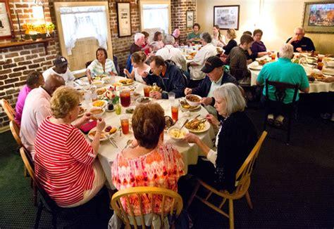 mrs wilkes dining room mrs wilkes dining room