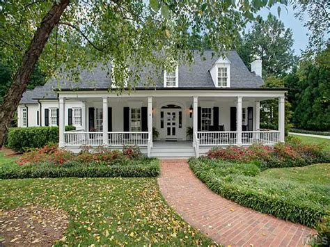 country style houses see this home on redfin 1908 ct raleigh nc 27607