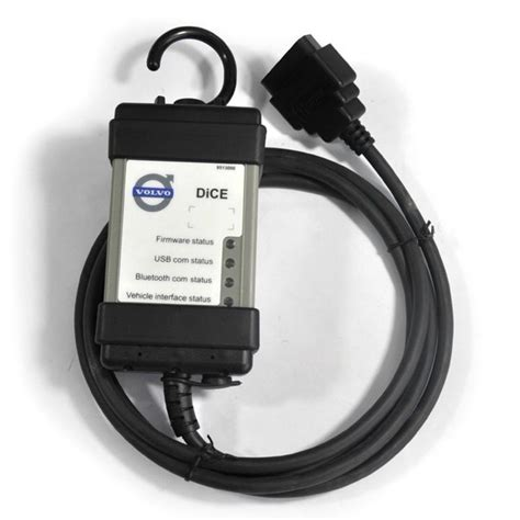 Engine Check Light by Obd Ii Are There Any Obd Scan Tools Compatible With A