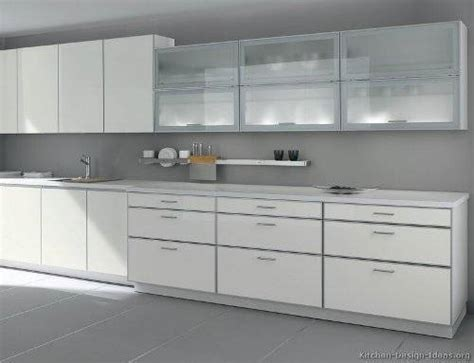 white glass kitchen cabinets white kitchen cabinets frosted glass the interior design