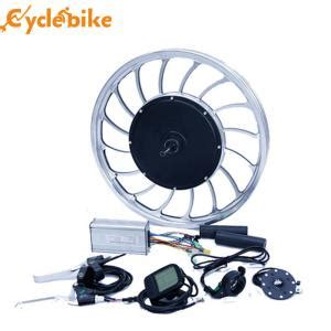 Electric Motor Information by Electric Bike Information Popular Electric Bike Information