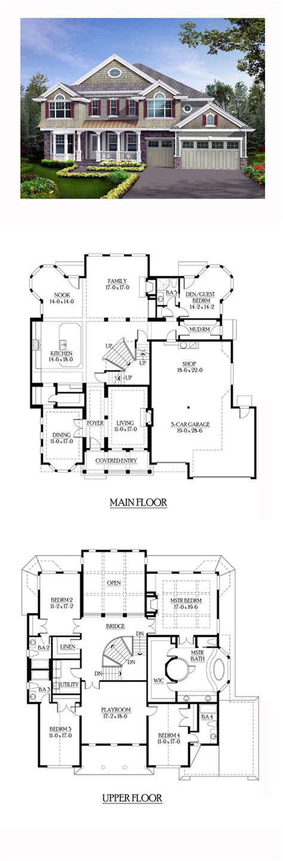 shingle style floor plans best 25 floor plans ideas on house floor