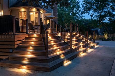 landscape light transformer what types of low voltage lights for the landscape home