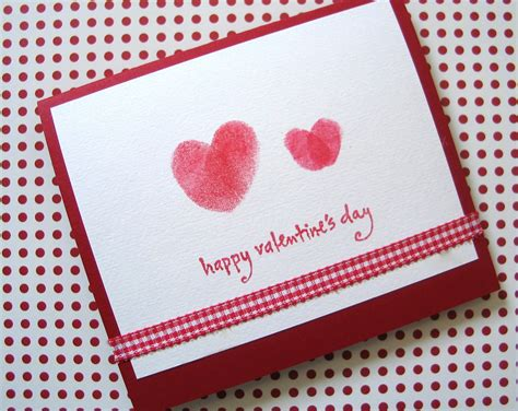 how to make a valentines card 40 best day cards