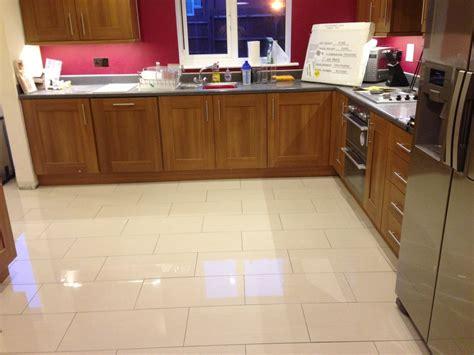 best tile for kitchen floor choose the best kitchen flooring options