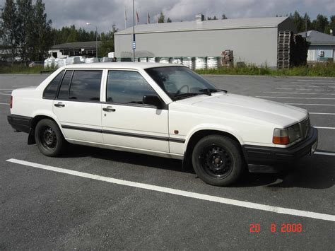 small engine maintenance and repair 1993 volvo 940 parental controls volvo 940 gl 1993 pictures autos post