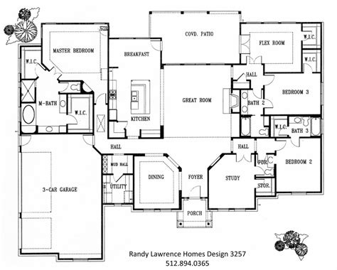 house floor plans with photos unique new homes floor plans new home plans design