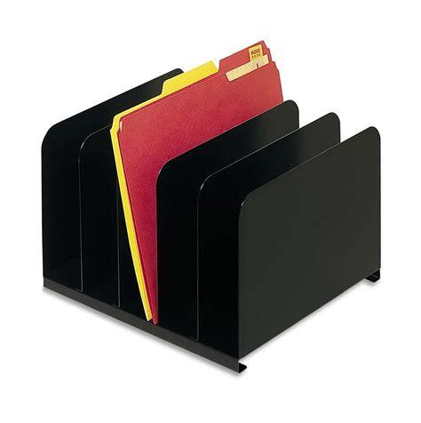 desk folder organizer hanging file folder organizer 4 pocket hanging file folder