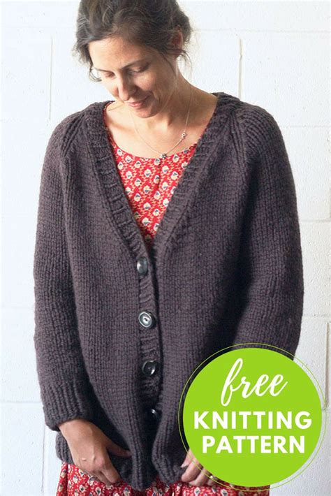 knitted hoodie pattern womens 275 best images about free knitting patterns on