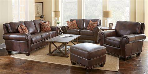 best living room sets furniture living room sets