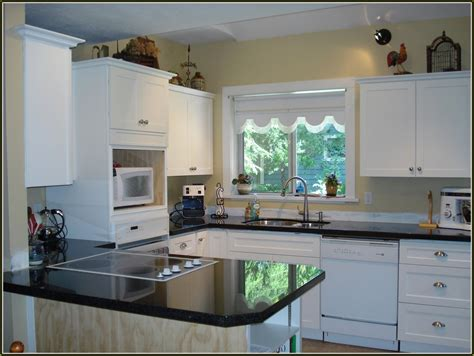 how to install kitchen wall cabinets how to install kitchen wall cabinets kitchen decoration