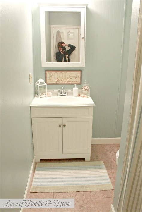 paint color for small room no light evolution of our hallway bathroom current plans i need