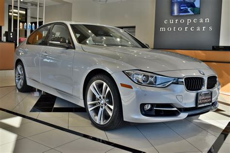 Bmw 335i Xdrive For Sale by 2014 Bmw 3 Series 335i Xdrive For Sale Near Middletown Ct