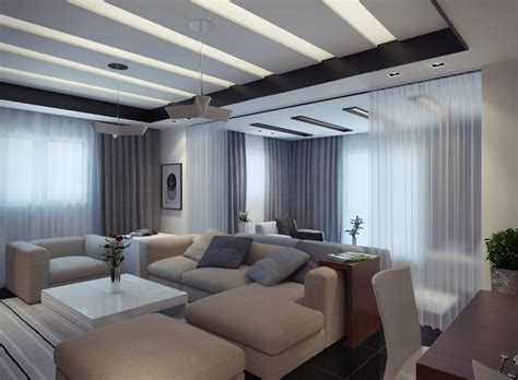 apartment living room contemporary apartment living room 2 interior design ideas