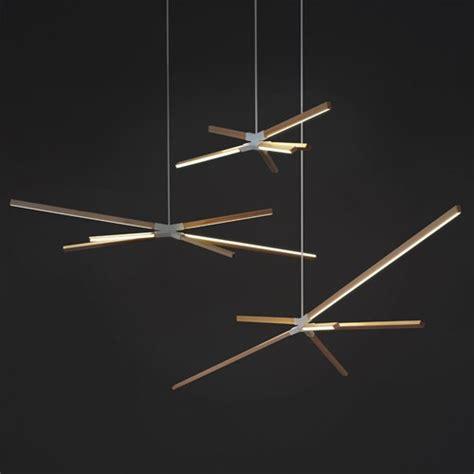 top 10 modern led pendant top 10 led pendants chandeliers design necessities