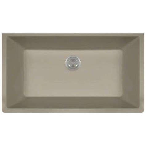 slate kitchen sink slate undermount kitchen sinks kitchen sinks the