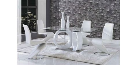white modern dining room sets white modern dining room sets gen4congress