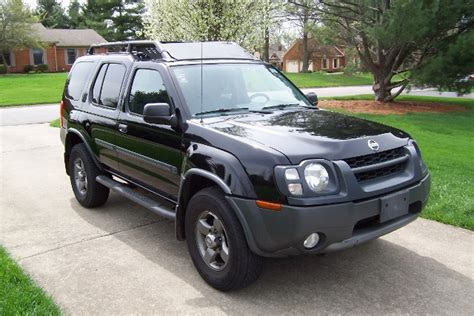 02 Nissan Xterra by List Of Synonyms And Antonyms Of The Word 2002 Xterra