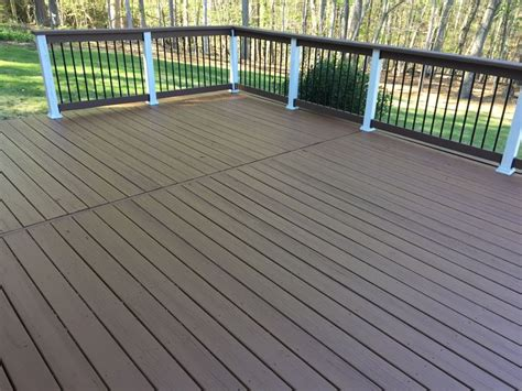behr paint colors for decks the 25 best ideas about behr deck colors on