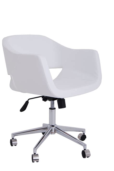 cheap desk chairs for cheap office desk chairs 28 images best 25 office