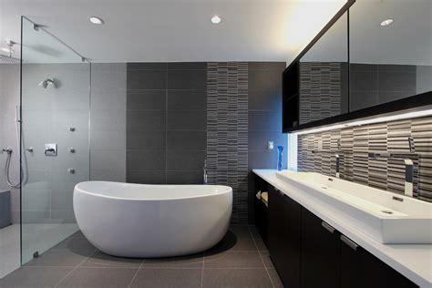 kitchen sink tub trough bathroom sinks bathroom contemporary with beige