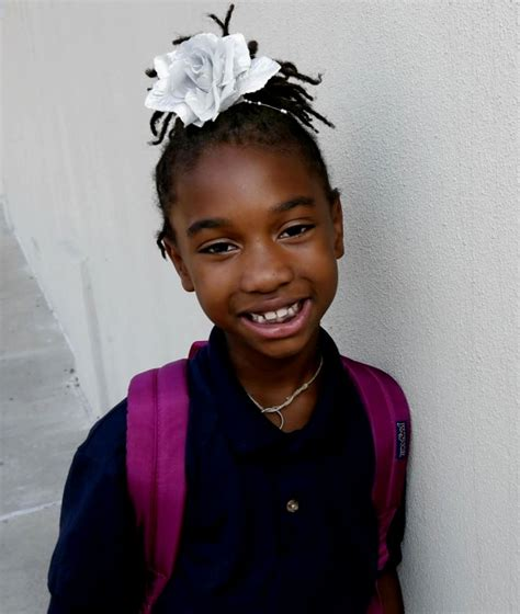 hairstyles 7 year olds 7 year old black hairstyles hairstyles ideas