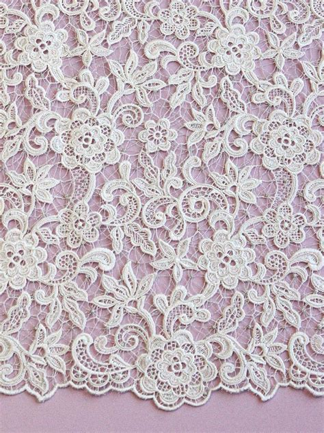 lace fabric 301 moved permanently