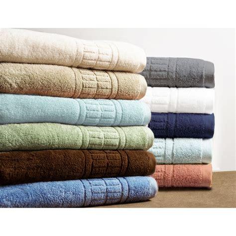 martha stewart bathroom rugs 100 martha stewart bathroom rugs lina delmastro