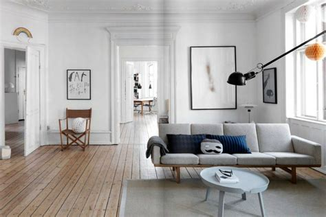 scandinavian decor scandinavian design ideas for you home d 233 cor