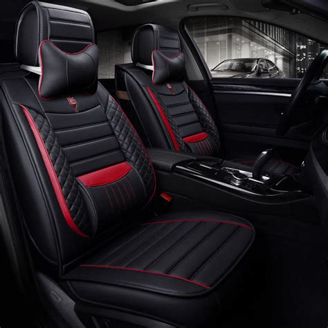 Seat Covers For Nissan Altima by Popular Nissan Altima Seat Covers Buy Cheap Nissan Altima