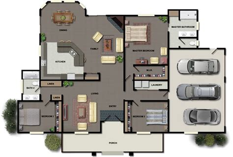 house plans designs floor plans house plans new zealand ltd