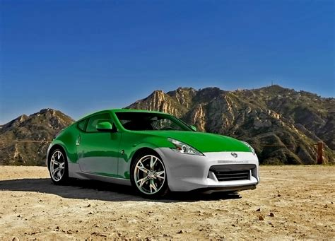 Car Wallpaper Decorating beautiful car decorating hd wallpapers images pictures