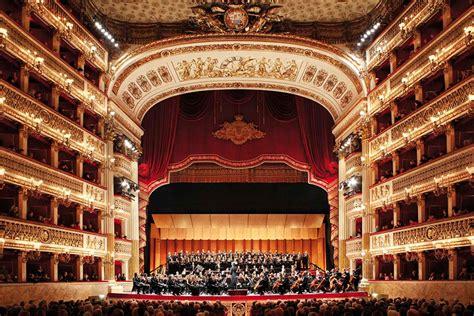 the monte carlo opera s 2013 2014 season 183 in riviera