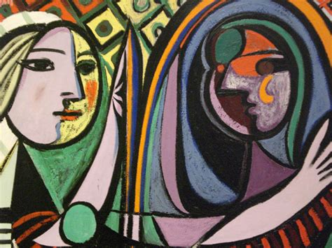 picasso paintings how many all of grace september 2010