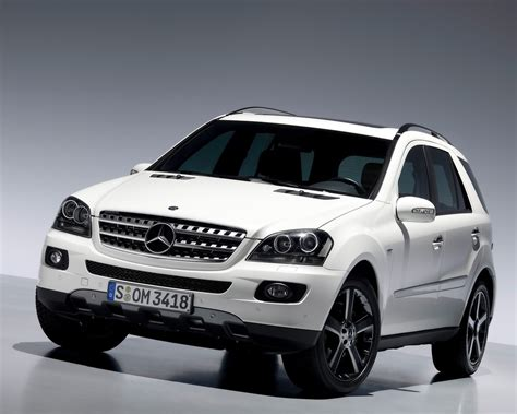 Mercedes Car mercedes cars pictures myautoshowroom