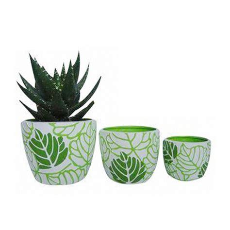 flower vase decoration home ceramic indoor flower vase for home decoration buy