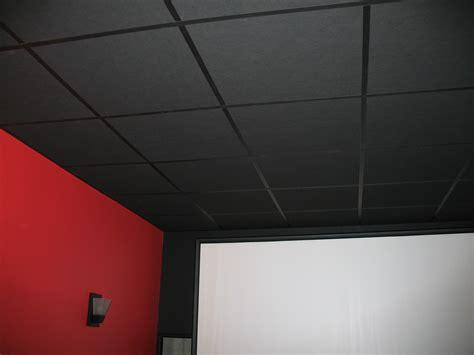painting acoustic ceiling tiles acoustic ceiling tiles home depot ceilings basements