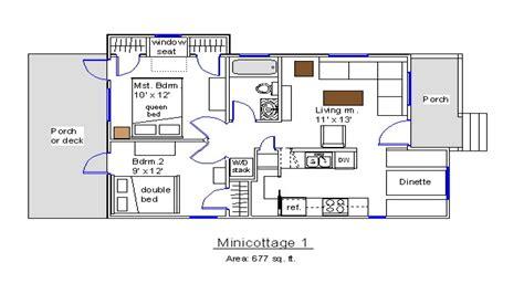 free cabin blueprints free cabin blueprints best free home design idea