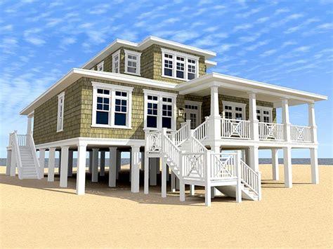 Coastal House the 25 best coastal house plans ideas on pinterest