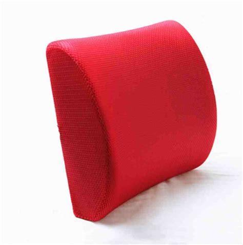 back cusion office chair back cushion home furniture design