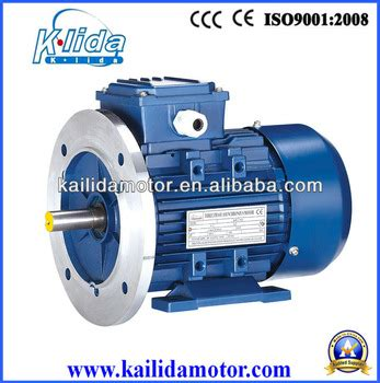 Motor Electric 220v 1 5 Kw 220v 1 5kw small ac electric motors buy 220v ac electric