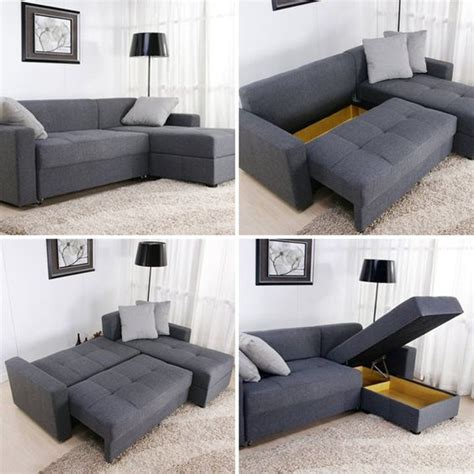 small house furniture ideas convertible furniture ideas for small space