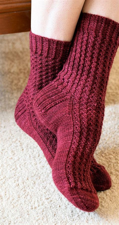 sock knitting patterns uk the 25 best ideas about sock knitting on how