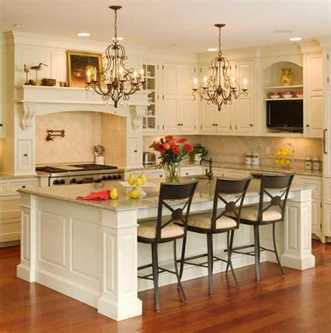 kitchens with islands ideas white island kitchen backsplash ideas iroonie